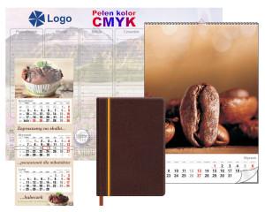 kalendarze_inne_www