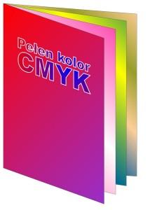 katalog_www